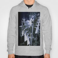 Central Electric  Hoody