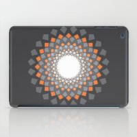 Project 8 iPad Case