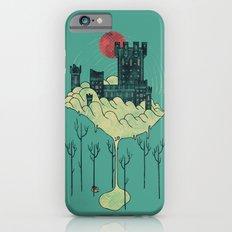 Walden Slim Case iPhone 6s