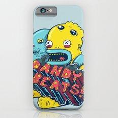 Dandy Beats iPhone 6 Slim Case