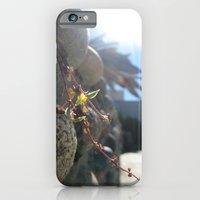 Tough Life iPhone 6 Slim Case