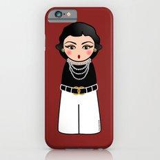 Kokeshi Coco Slim Case iPhone 6s