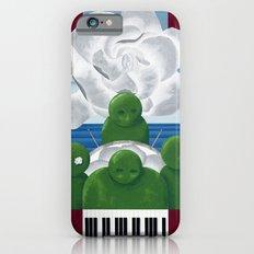 Ensemble Slim Case iPhone 6s