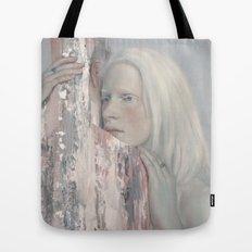 Loveloss II Tote Bag