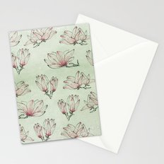 magnolia Stationery Cards