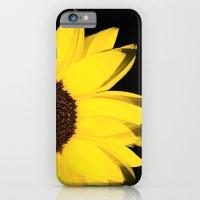 Portrait Of Summer iPhone 6 Slim Case