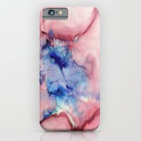 iPhone & iPod Case featuring Ink by ALT + CO