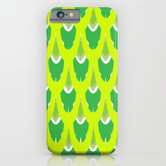 Wall to Wall iPhone & iPod Case