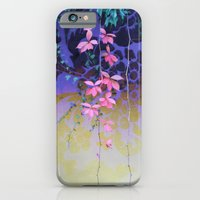 Ivy iPhone 6 Slim Case