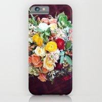 Lovely iPhone 6 Slim Case