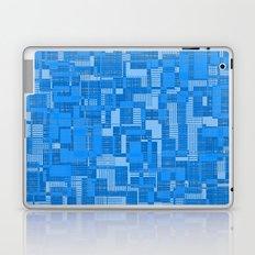 zabuna Laptop & iPad Skin