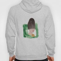 Science fiction Hoody