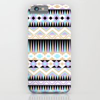 Pattern Play iPhone 6 Slim Case