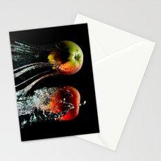 Splash Stationery Cards