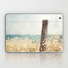 Houat #8 Laptop & iPad Skin