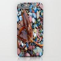 Coast Life iPhone 6 Slim Case