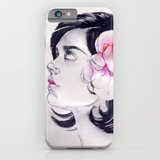 What's a Girl to Do iPhone 6s Slim Case