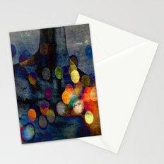 QUIESTU Stationery Cards