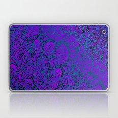 Doodle Style G371 Laptop & iPad Skin