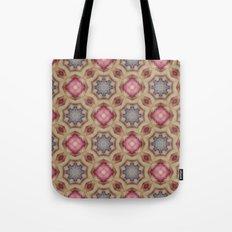 Kalei 2 Tote Bag