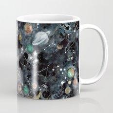 Cosmic Universe Mug