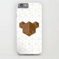 cubear iPhone 6 Slim Case