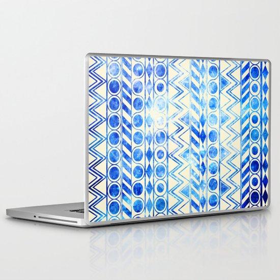 Cool Kicks Laptop & iPad Skin