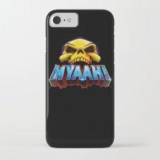 MYAAH! Slim Case iPhone 7
