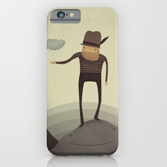 Hey Squirt!  iPhone & iPod Case