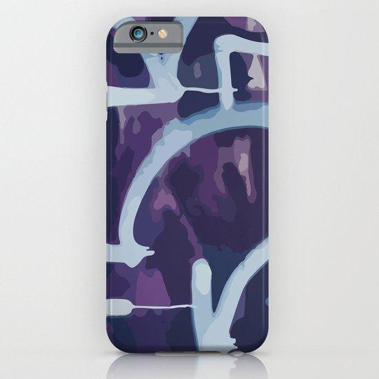 Elurei iPhone & iPod Case