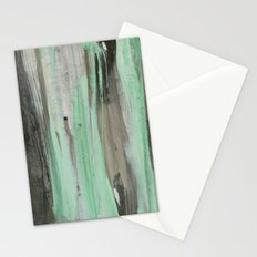 Abstractions Series 005 Stationery Cards