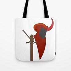 Free Time Tote Bag