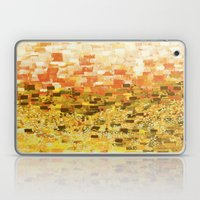 :: Sun Compote :: Laptop & iPad Skin