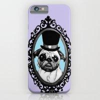 You Sir iPhone 6 Slim Case