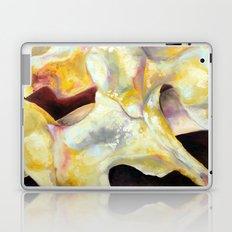 Bone Study Laptop & iPad Skin