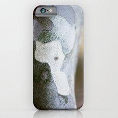 Bark iPhone 6 Slim Case