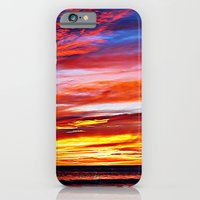 iPhone & iPod Case featuring Carpe diem by D77 The DigArtisT