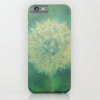 Wish or Regret iPhone 6 Slim Case