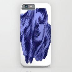 Kate 2.0 Slim Case iPhone 6s