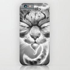 Kwietosh (9) iPhone 6 Slim Case