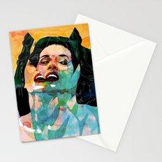 261113 Stationery Cards