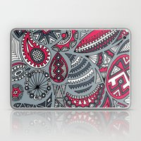 PEPO 1 Laptop & iPad Skin