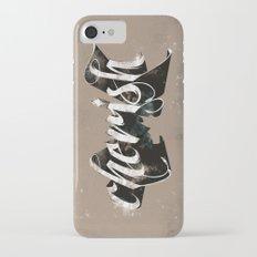 Cherish iPhone 7 Slim Case