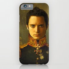 Elijah Wood - replaceface Slim Case iPhone 6s