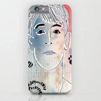 87. iPhone 6 Slim Case