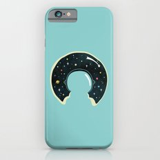 Astronut iPhone 6 Slim Case