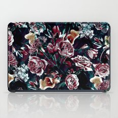 All Things Dark and Beautiful iPad Case