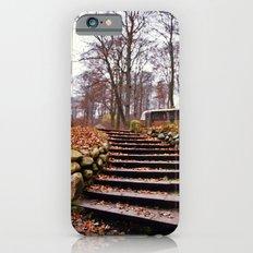 Silkeborg iPhone 6 Slim Case