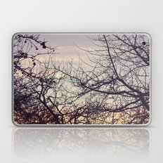 Fight for Light Laptop & iPad Skin