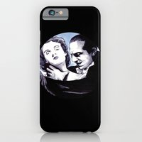 iPhone & iPod Case featuring I Never Drink Wine by Zombie Rust